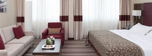 44522_SHR_GrafZeppelin_rooms_SuperiorDouple_SUD_4_325_8589-2