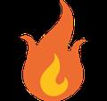 FlameEmoji