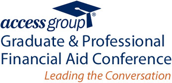 Access Group Conference logo