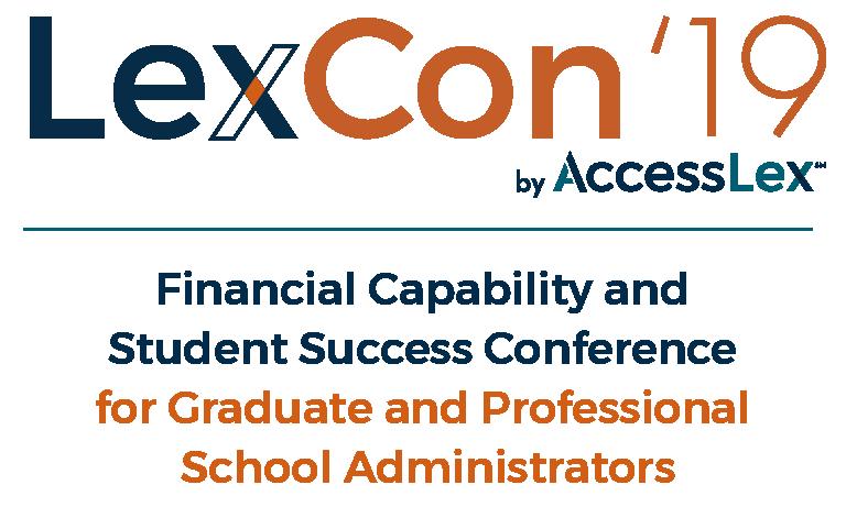 LexCon Logo