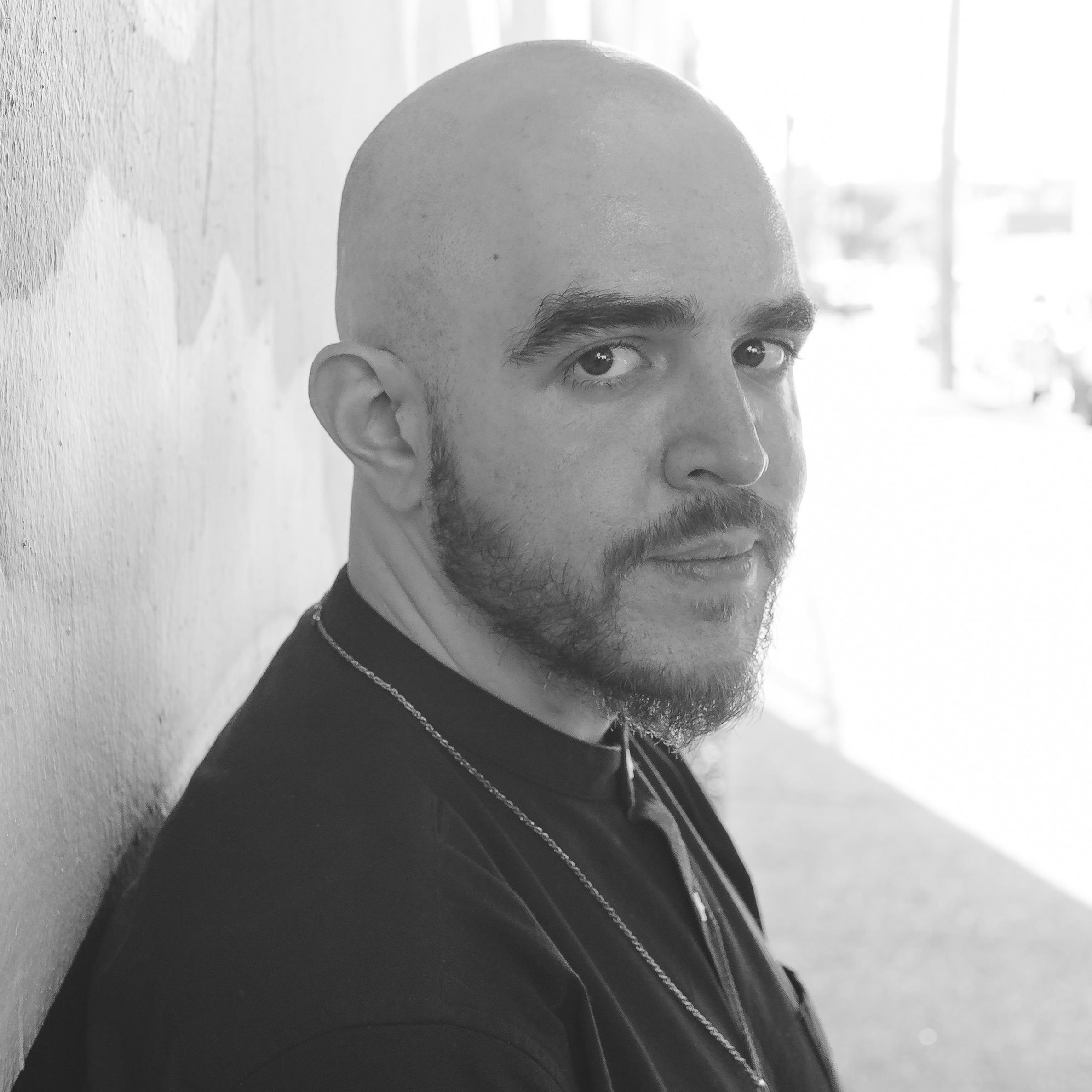 BW JoséphotobyMarcosVasquez - José Olivarez.jpg