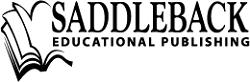 Saddleback Logo-250