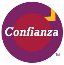 Confianza-Logo