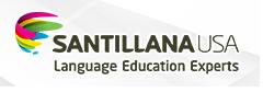 Santillana Logo-250