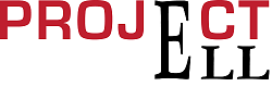 ProjectELL-logo 250