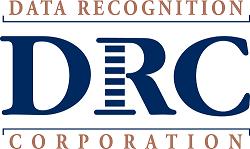 DRC-logo 250