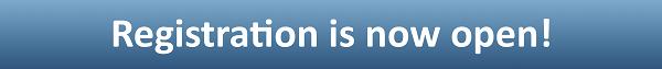 Registration_Open_Button