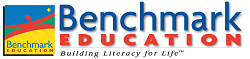 Benchmark-logo 250