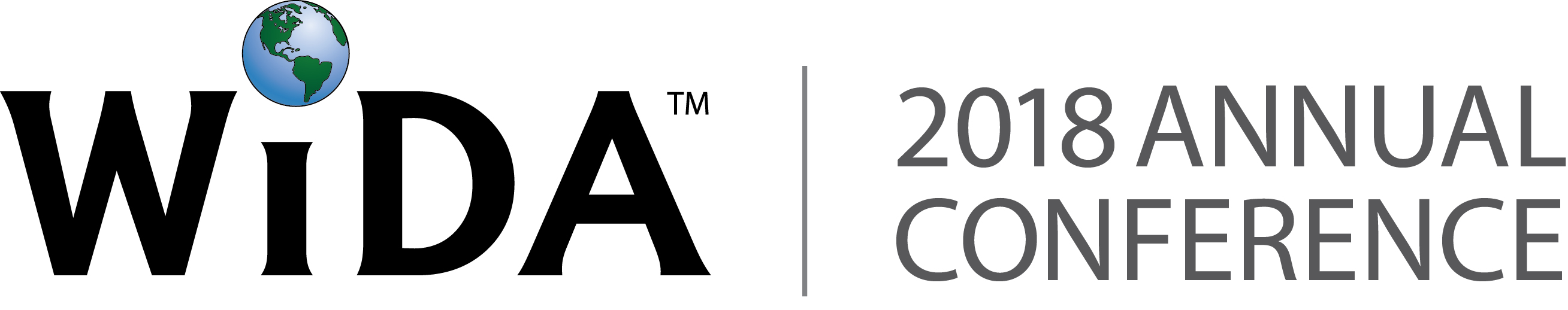 2017 WIDA Annual Conference