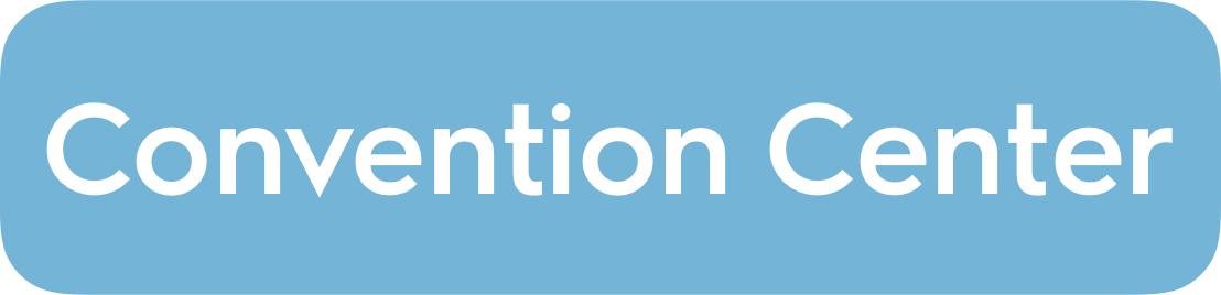 Button-Convention-Center