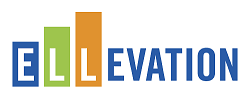 ellevation-logo 250