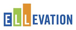 ellevation-logo 250