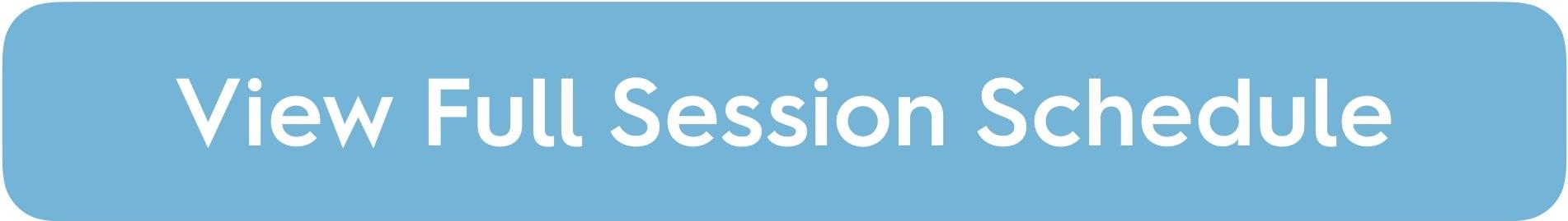 Session-Button