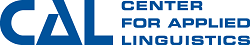 CAL-logo 250