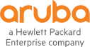 aruba_hp logo