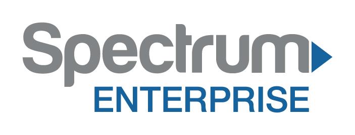 Spectrum.Logo