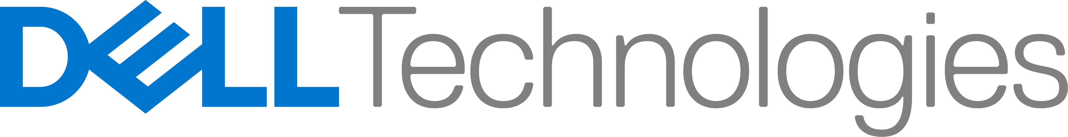 DellTech_Logo_Prm_Blue_Gry_rgb