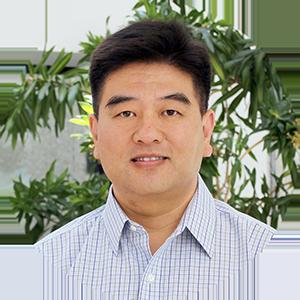 Allen Zhang CIRCLE.png