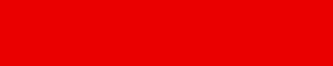 SponsorLogo_Rackspace_Wordmark_Red
