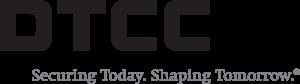 SponsorLogo-DTCC_GOOD