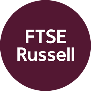 The Yield Book by FTSE Russell