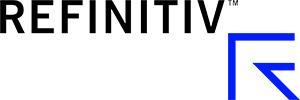 SponsorLogo_Refinitiv_tm_rgb