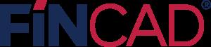 SponsorLogo-FINCAD