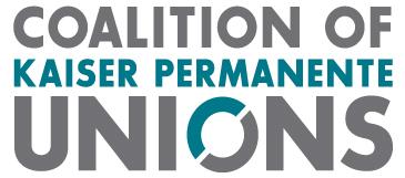 Coalition Logo - 2013