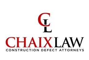 CHAIX_LAW_highres