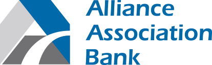 alliance-association-bank