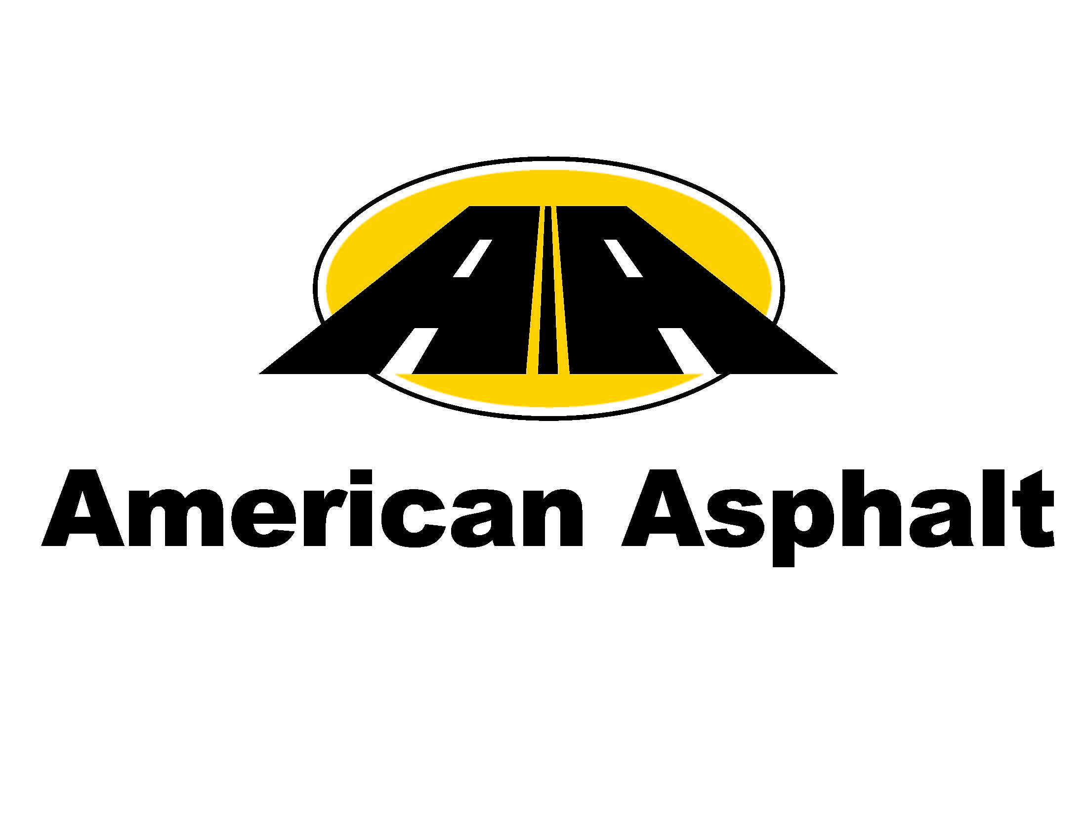 AMERICAN ASPHALT NEW 2017