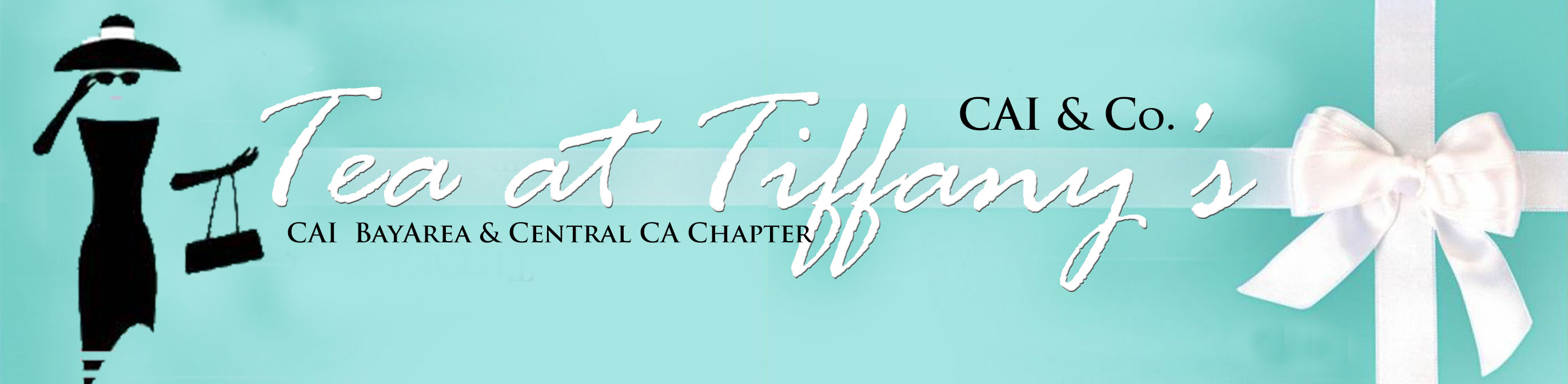 TIFFANY Ladies Tea Logo4