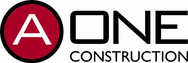 AOne_Logo_Final