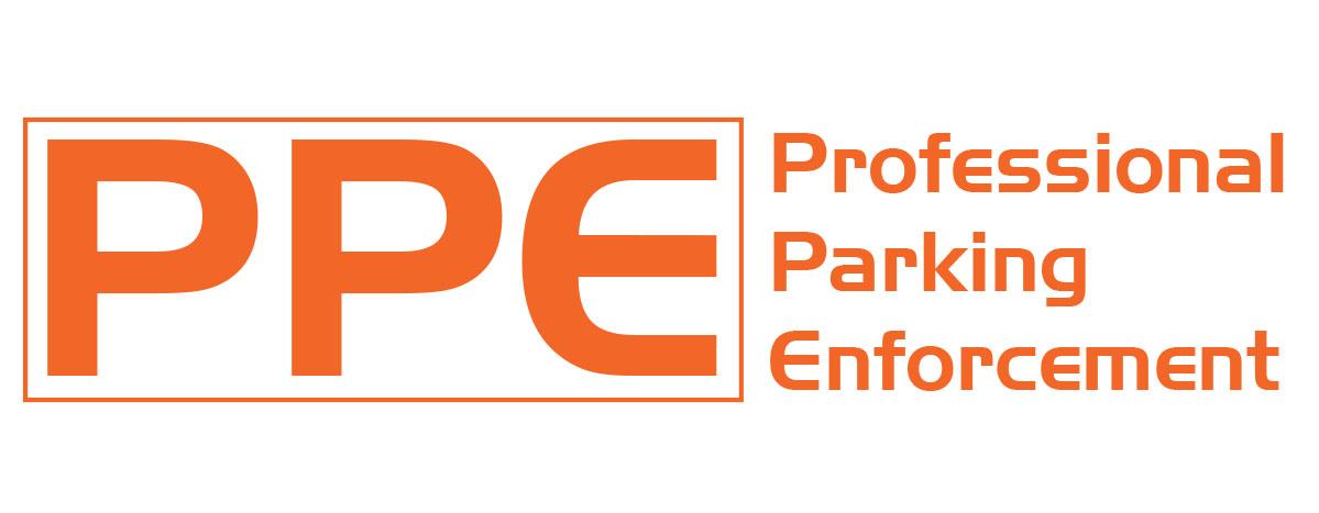 PPE Logo 040517