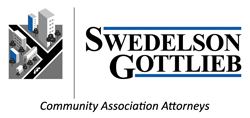 SwedelsonGottlieb-2013