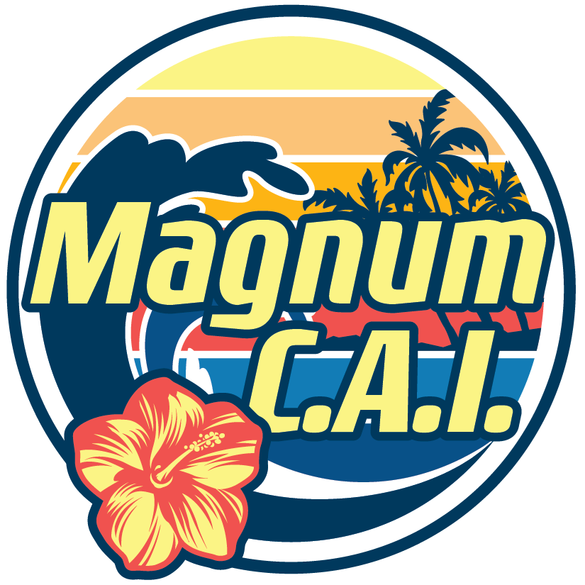 MagnumCAILogo_LowRes