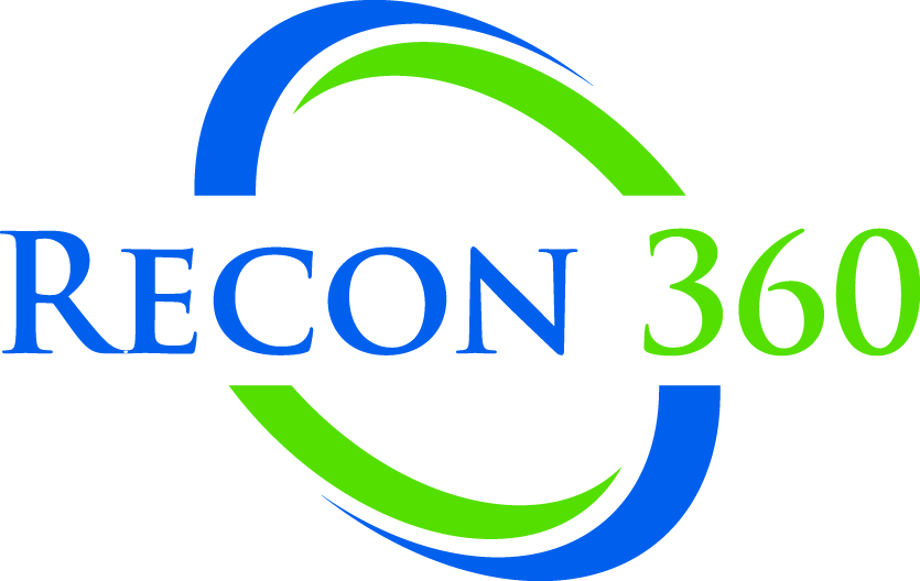 Recon360_Logo_CMYK