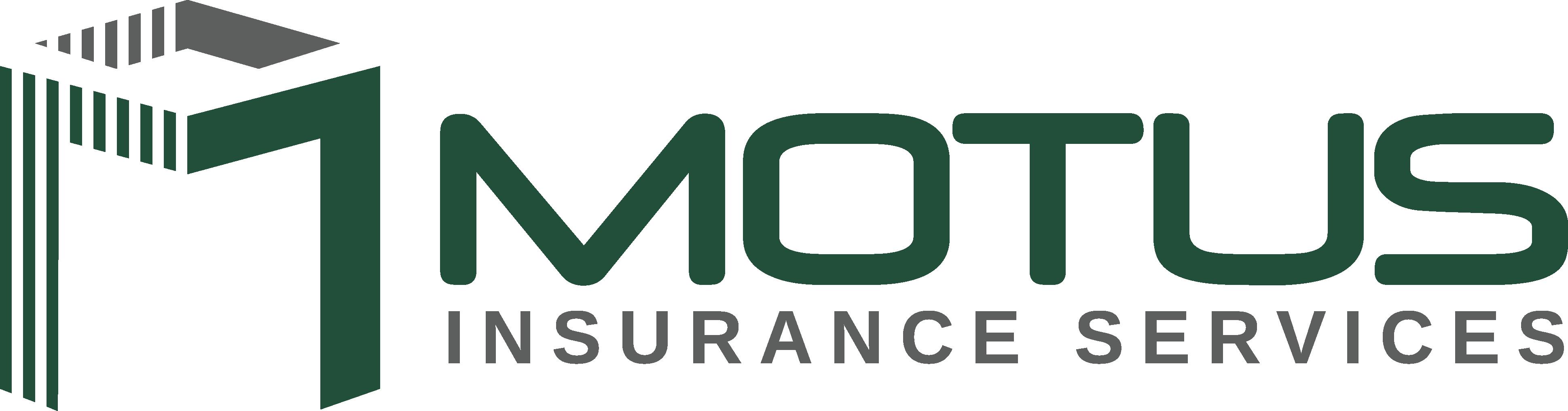 MotusInsurance_Final