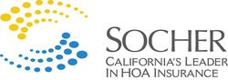 Socher Insurance