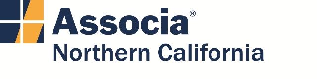 Associa Northern Ca