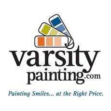 Varsity Painting New