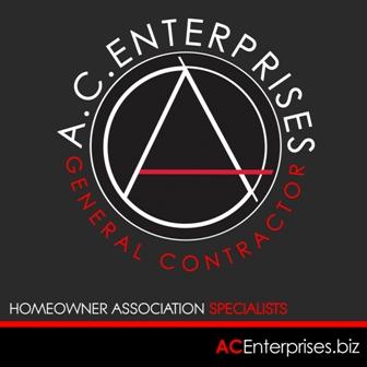 AC Enterprises 2016 Logo for CAI (black_web)