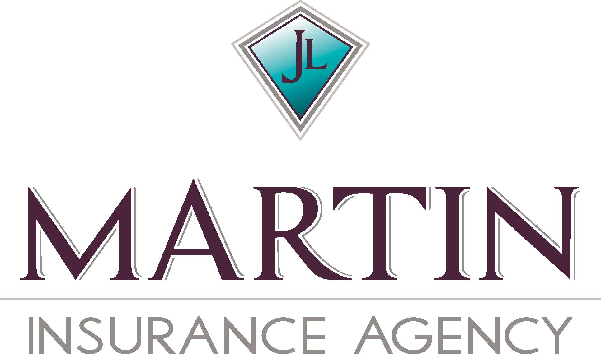 JLMartin_Logo_cmyk