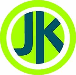 JK logo 2018 - Small