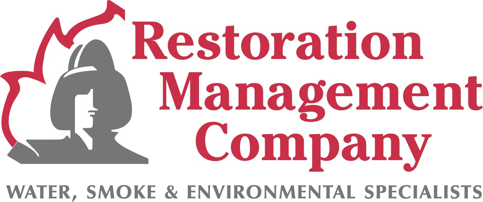 RMC Logo - 2018