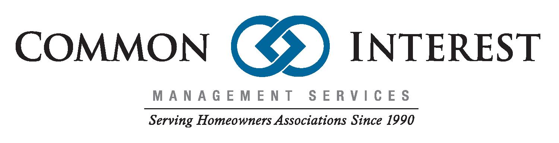 Common-Interest-Logo_01