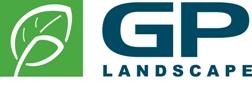 GP Landscape