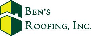 Bens-Roofing