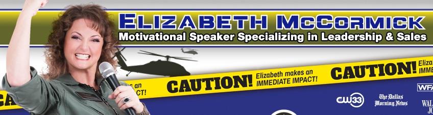 elizabeth mccormick
