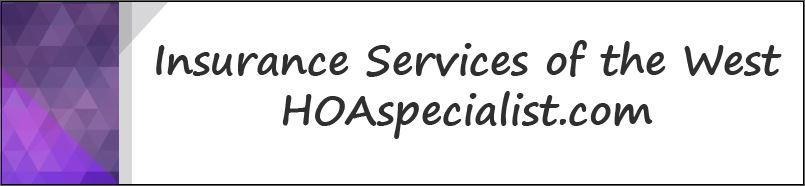 Logo-FINAL ISW-HOAspecialist